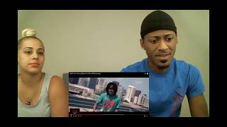 tay600---worst-memory-tribute-to-l-a-reaction-must-watch