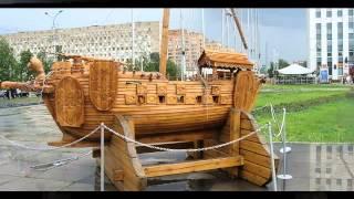 Ломбарды Архангельска - Pawnshops of Arkhangelsk(, 2014-12-20T04:16:41.000Z)