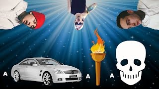a car a torch a death lyrics twenty one pilots