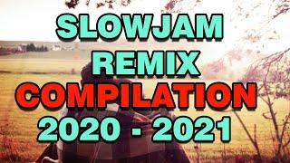 SLOWJAM COMPILATION 2021 PART 2