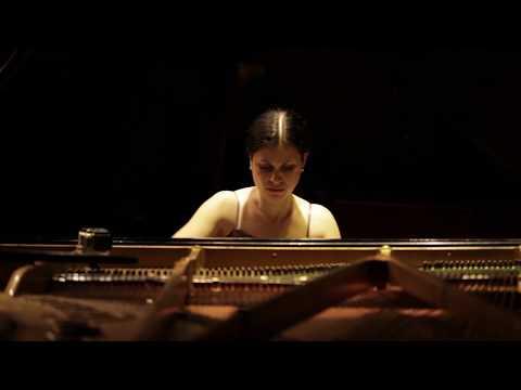 "Chopin ""Barcarolle"" op. 60 - Esther Birringer"