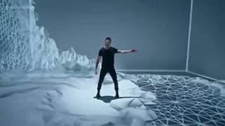 русская версия Sergey Lazarev - You Are The Only One Russia 2016 Eurovision Song Contest