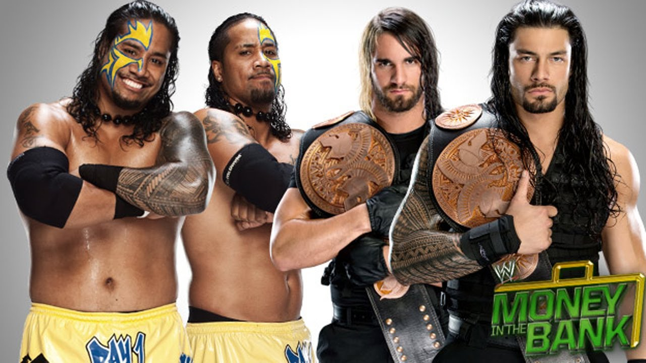 Download WWE Money in the Bank 2013 Kickoff