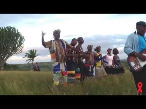 Phumlani Mgobhozi - Is'qomaqomane MASKANDI