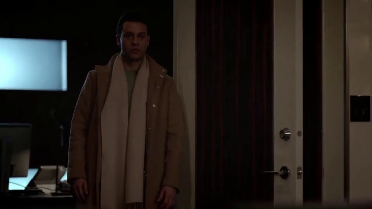 Download Kingsley Kills Himself In Front of Lucious | Season 5 Ep. 18 | EMPIRE