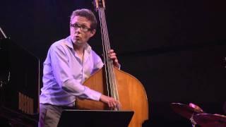 Stefano Bollani Danish trio - Jesper Bodilsen e Morten Lund