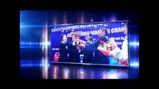 20130505 jci cambodia debating championship 2013