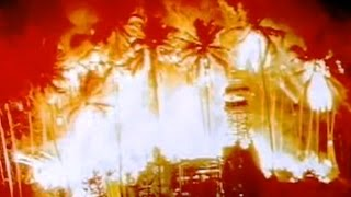 Apocalypse Now - The Missing Ending