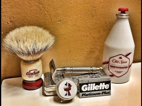 Unknown OC in silver Box / Phoenix & Beau Albion