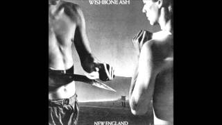 Watch Wishbone Ash When You Know Love video