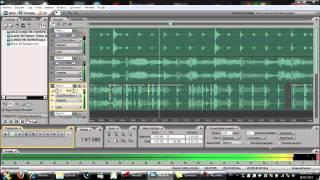 Cuando Me Enamoro. Enrique Iglesias ft Juan Luis Guerra. Bachateo. Diego Dj