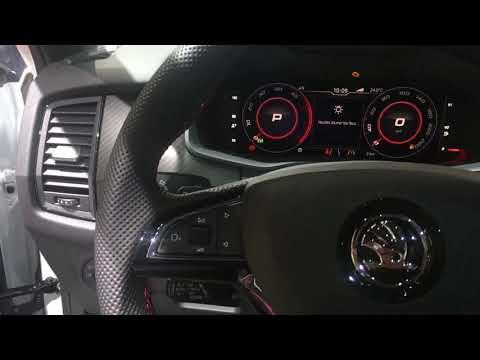 skoda-kodiaq-rs-4x4-#autoshow-#newscar-#hd004-#automotive