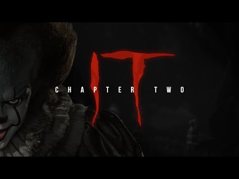 IT PENNYWISE VOICE TROLLING ON FORTNITE | CHAPTER TWO (FT DEADPOOL & VENOM)