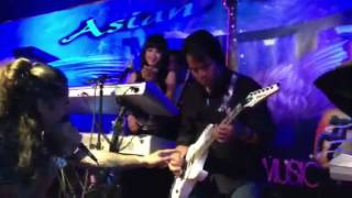 lao club asian night ft worth tx 2012 vdo 3