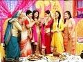 Download Yeh Rishta Kya Kehlata Hai:Akshara's mehendi ceremony MP3 song and Music Video