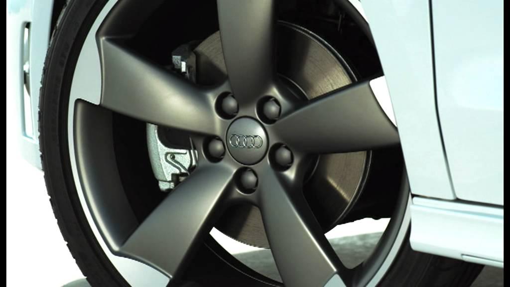 """Almera Primera Ruedas de aleación Look 16 /""""rueda de adornos para caber Nissan Primastar"""