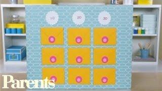 Baby Shower Games: Nursery Rhymes | Parents