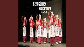 Gambar cover Sakarya Çiftetelli