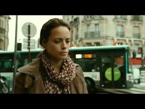 Asghar Farhadi New Film Trailer - The Past ( le Passe ) تریلر فیلم جدید اصغر فرهادی - گذشته