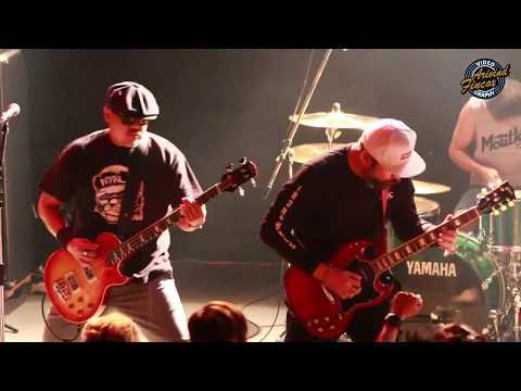 Download lagu baru NTRL - Lintang (live in japan) gratis
