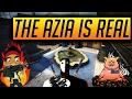 CS GO :Momentos Engraçados - The Azia Is Real - com o Espalha Brasaaaa....