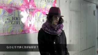 沖縄 RACO 2012 with TOKYO GIRLS COLLECTION> 沖縄情報サイト「ごーや...