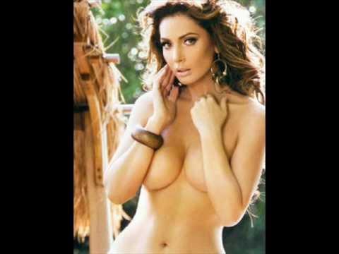 Muñe y Chiva desnudasKaynak: YouTube · Süre: 11 saniye