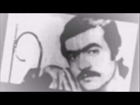 Abdurrahman Kepekçi-9 Adet Uzun Hava(Mehmet KORKMAZ'dan Seçmeler)