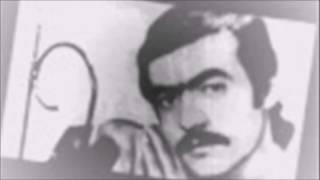 Abdurrahman Kepekçi-9 Adet Uzun Hava Mehmet Korkma