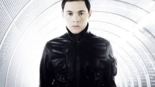 Repeat youtube video Torchwood - Soundtrack - Owen's theme extended / Long version
