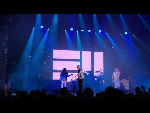 311-8-2-19-full-show-uncut-@coral-sky-amphitheater-west-palm-beach-great-show!