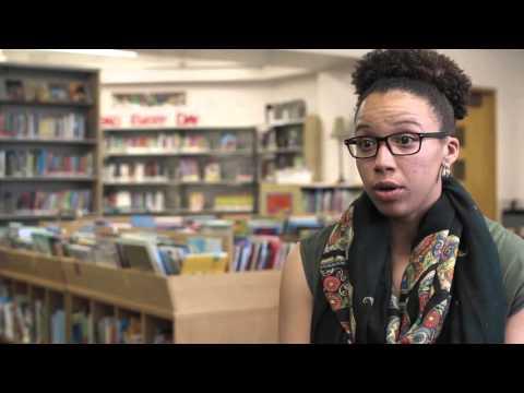 NCTR - Denver  Teacher Residency and Gust Elementary School