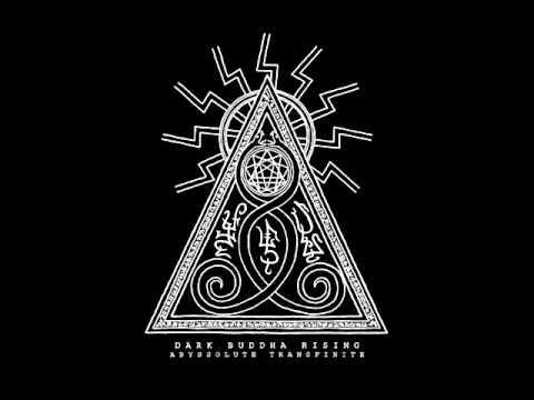 Dark Buddha Rising - Ashtakra II