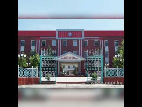 #видео_сынак_3 /// М-19 Хошимжон у Омурбек
