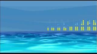 Tuneblasterz Lonelyness (Ne!tan & Alex Johnson Remix)