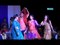 सतुआ खा ल भतार - प्रमोद प्रेमी यादव होली     new bhojpuri holi video song 2017
