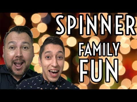 SLOT WINS with the FAMILY in Palm Springs🌴 Screens & More