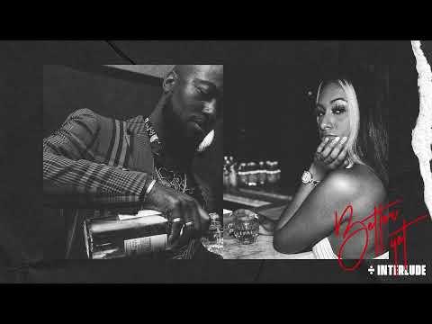dvsn & Ty Dolla $ign – Better Yet (dvsn Interlude)