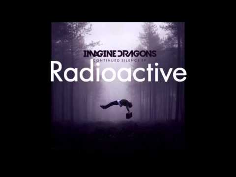 [Reggae] Imagine Dragons - Radioactive Reggae Version