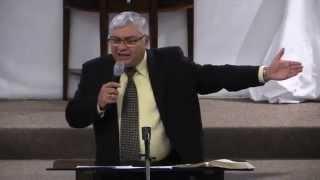 La Familia en los Tiempos Postreros - Sermones Cristianos