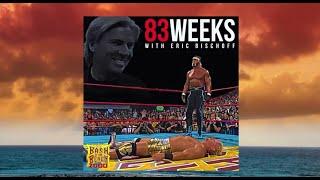 83 Weeks #4: Bash At The Beach 2000