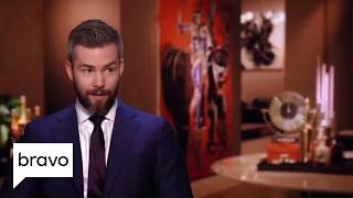Million Dollar Listing NY: Ryan's Big Brooklyn Deal (Season 6, Episode 1) | Bravo