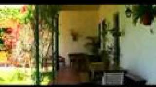 Corrientes - Argentina | video turistico original -parte 1-