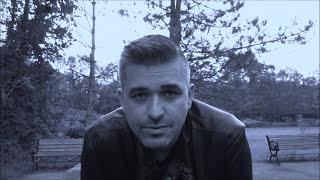 Voy Anuszkiewicz - Wybacz (official video)