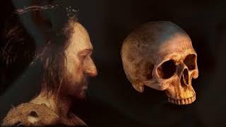 L'origine de l'Homme et ses mystères