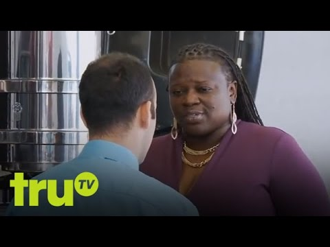 South beach tow christie and perez dating games 7