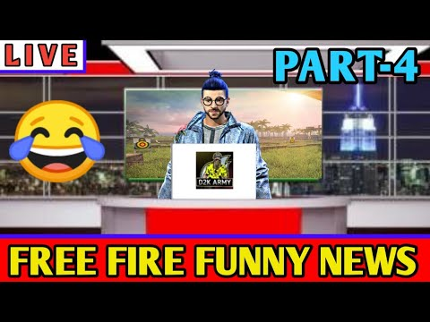Kalahari മാപ്പിലും കോവിഡ് വ്യാപനം😷🤣|FREE FIRE FUNNY NEWS|FREE FIRE FUNNY NEWS MALAYALAM|D2K ARMY