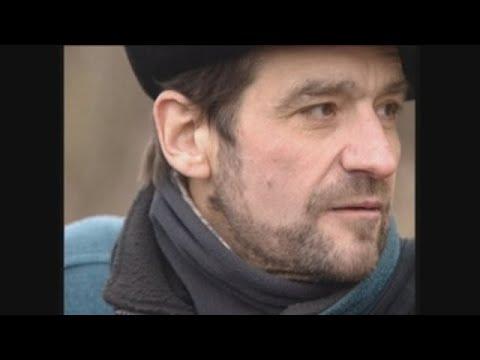 Detenido en Francia el histórico etarra Josu Ternera