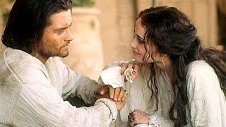 Lisa Gerrard ## The Human Game (1998) ## Kingdom of Heaven (2005)