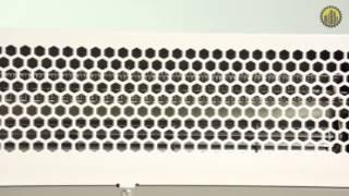 Тепловая завеса Timberk THC WS3 AERO II(Обзор, тест, отзывы и характеристики тепловой завесы Timberk THC WS3 AERO II. Узнать подробную информацию об этой..., 2014-11-10T06:52:59.000Z)